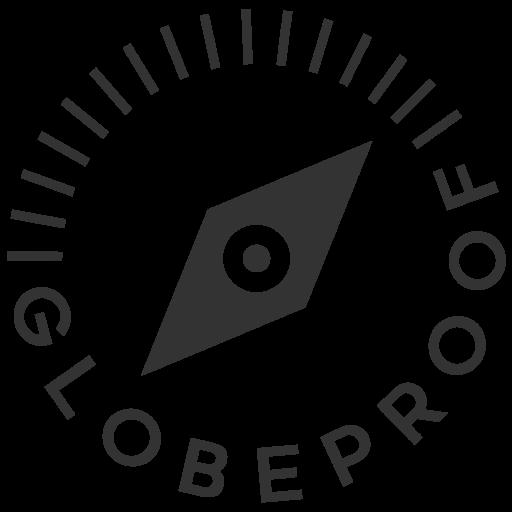 GLOBEPROOF